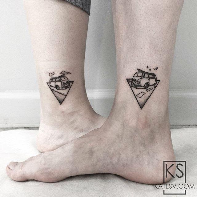 #blackwork #linework #dotwork #tattoo #matchingtattoos #tattooartist #btattooing #hibiscustattoo #custom #design #art #iblackwork #blackworker #blackink #ink #blxckink #blackclaw #tattooinkspiration #tattoodo #tattoodobabes #tattooistartmagazine #NYC #tattoolady #equillatera #west4 #brooklyn#contemporeryart #inkig #ink_ig