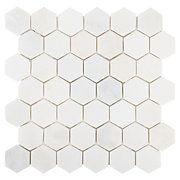 Floor Tile Decor Glamorous 77 Best Floor & Decor Images On Pinterest  My House Home Ideas Review