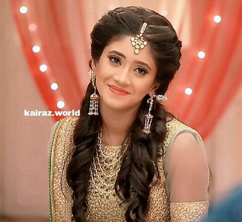 91 Best Kaira Luvers Images On Pinterest Beautiful