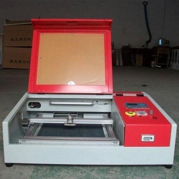Mini Laser Machine laser cutting machine mini laser engraving machine-in Laser Equipment from Industry & Business on Aliexpress.com