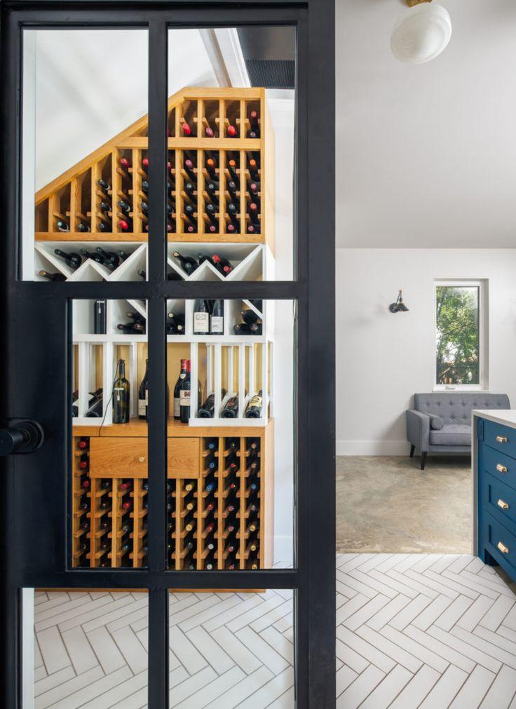 White Patterned Non Slip Floor Tiles for Kitchen ...