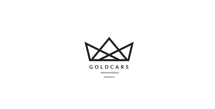 car rental logo design - Google Search