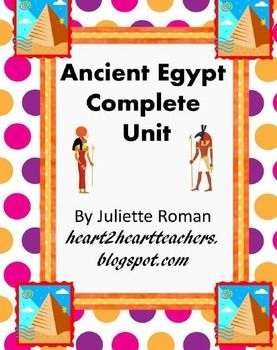 the complete world of greek mythology pdf free download
