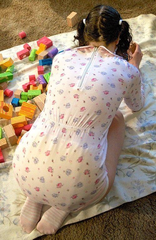cfc833e05ecf privatina - individual one piece fashion  Windelbody -playtime ...