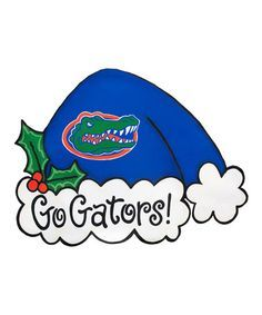 17 Best Images About Gators Chomp Chomp On Pinterest
