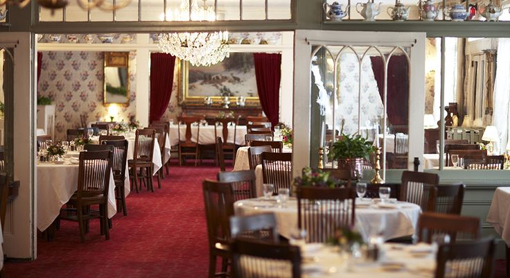 17 best images about favorite restaurants on pinterest. Black Bedroom Furniture Sets. Home Design Ideas
