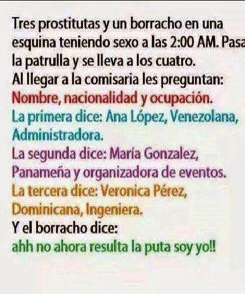 CHISTES,BROMAS E IMÁGENES GRACIOSAS-https://s-media-cache-ak0.pinimg.com/736x/eb/bf/46/ebbf468bb0ab19063397623c3984dcb9--humor-whatsapp-mexican-humor.jpg