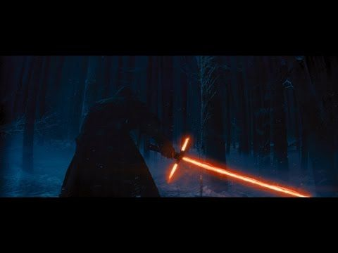 Star Wars Website Airs A New 30 Second Force Awakens Teaser [Video] - We can never get enough of the Star Wars: The Force Awakens footage and a Korean Star Wars site just aired a new 30 second teaser! It's a must-watch!