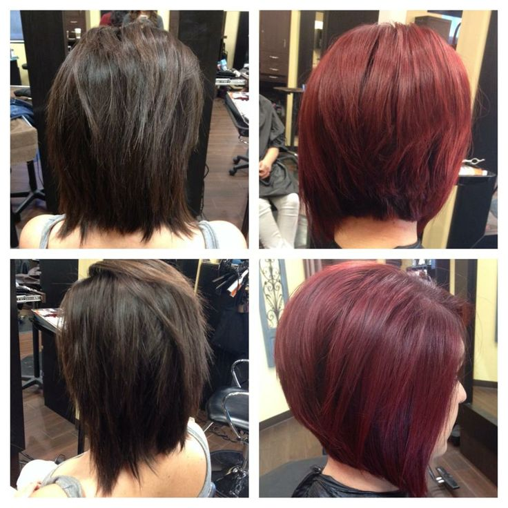 Hair By Brenda Cracchiolo Color Correction So Fun KenraColor  Hair