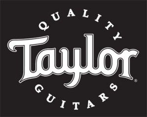 Taylor Guitars- Ya puedes comprar en estado sunidos guitarras Taylor Guitars, From-US te ayuda a agilizar el proceso de compra y envío de productos americanos| From-US.com