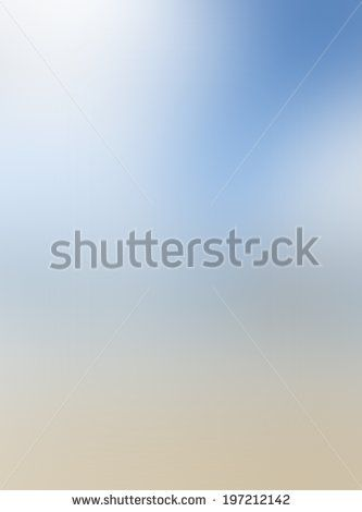 blur mix blue white cream color background by lazybuffy, via Shutterstock