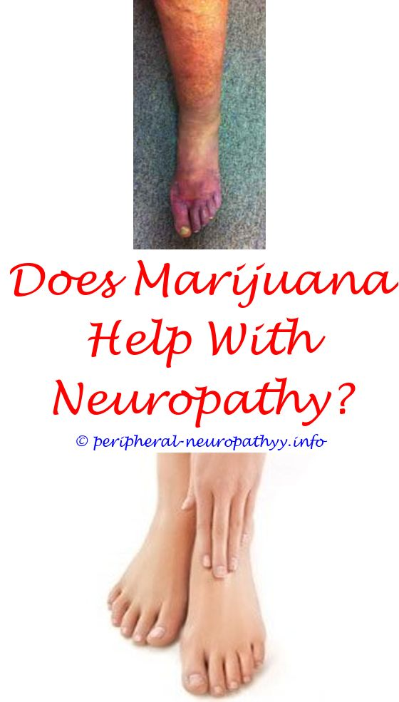 chemotherapy side effects neuropathy - muscle fiber after peripheral neuropathy.far infrared therapy for neuropathy neuropathy specialists near beaufort sc autonomic neuropathy diabetes prognosis 3754213473