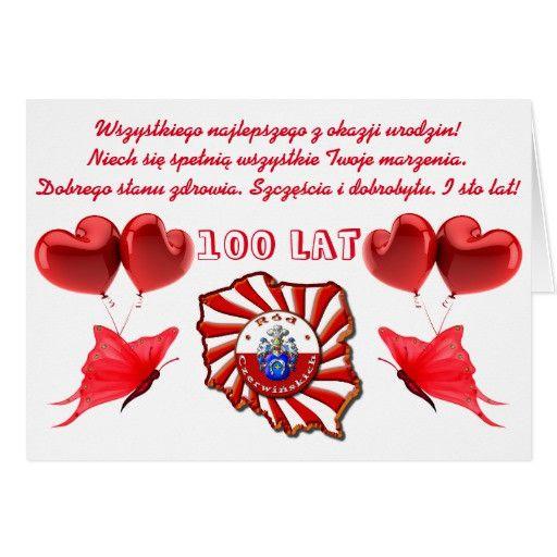 Geburtstagswunsche Auf Polnische Best Of Zum Geburtstag Auf Polnisch Geburtstagsges Herzliche Geburtstagswunsche Geburtstagswunsche Geburtstagswunsche Zum 60