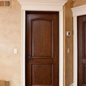 Interior Doors Design Images