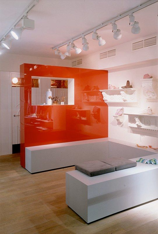 Design E Arredamento D Interni.Arredamento D Interni Retail Design Furniture Retail Design E