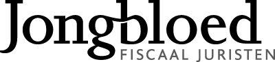 FIOD op bezoek - Jongbloed Fiscaal Juristen