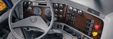 http://www.all-trucking-jobs.com/job-board.asp?id=71&Region=2&process=all - trucker jobs There are numerous areas you have to search in order to discover truck driving jobs. The very first thing needs to be to identify the locations you wish to function. It is essential for you to have a job schedule that is versatile since these jobs involve moving around from area to place.