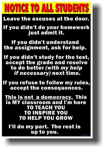Modern Classroom Rules : Best images about bulletin board beginning of school