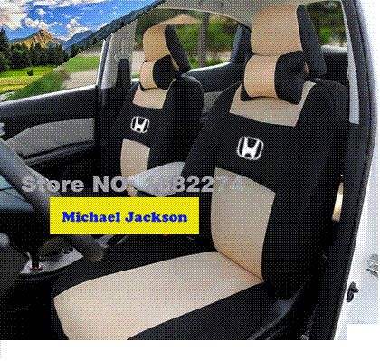 Comfortable custom fit seat covers for trucks and fashionable universal car seat covers for honda civic accord cr-v xr-v civic coupe ridgeline fit black/gray/blue car accessories custom fit truck seat covers, you can find the best custom fitted seat covers from yuankun6, do not miss the chance!