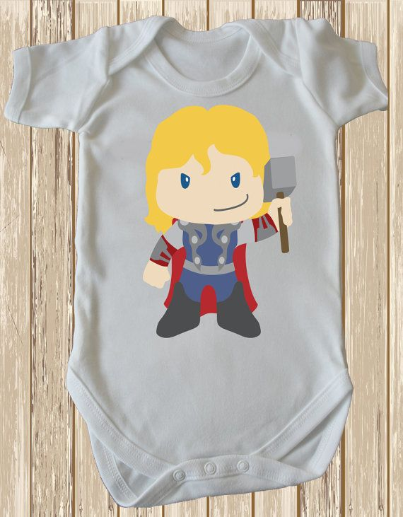 babyzimmer baby one eben abbild der ebbffdffdcaddc super hero baby baby one pieces