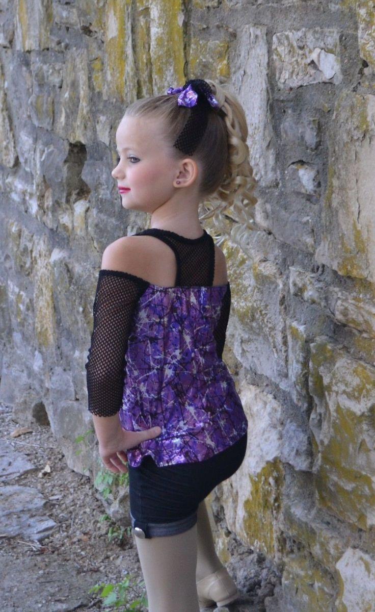 Mejores 36 imágenes de Dance outfits en Pinterest | Trajes de baile ...