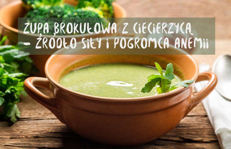 zupa_brokulowa_z_ciecierzyca_salaterka