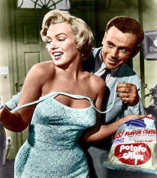 8 Best Marilyn Denis House Images On Pinterest: 1060 Best Images About Marilyn Monroe Ll On Pinterest