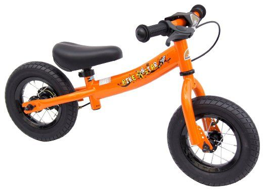bike*star 25.4cm (10 pouces) Vélo Draisienne: 50€