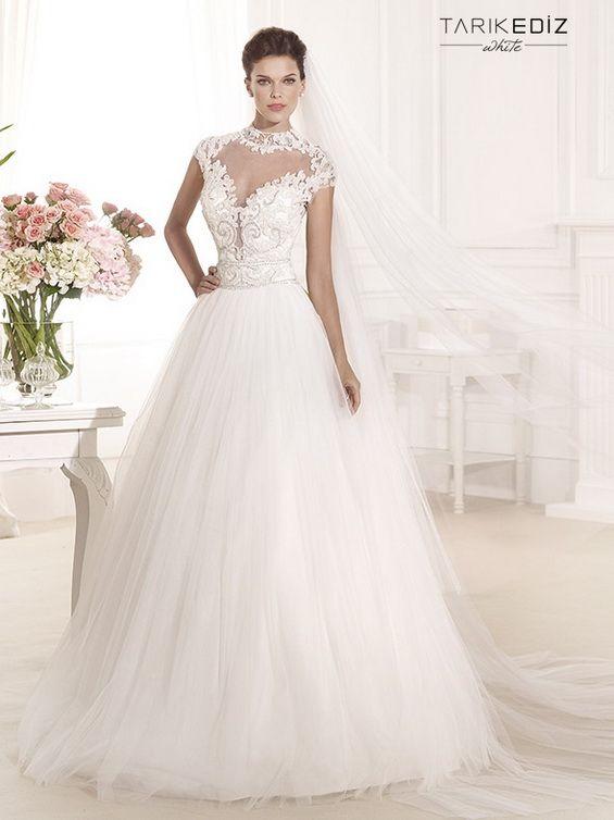 wedding gowns 2015 2016 fall winter brides wedding white dresses design collection 2015 2016 romantic wedding ideas pinterest wedding