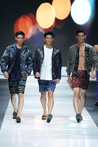 design by didiet maulana, indonesia
