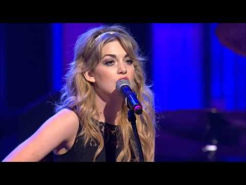 One More Girl Live at the Opry