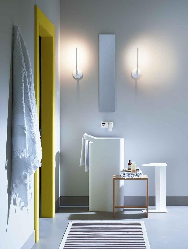 les 20 meilleures images du tableau encadrement porte sur. Black Bedroom Furniture Sets. Home Design Ideas