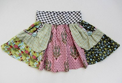 19 Best Images About Dress Me In Matilda Jane On Pinterest