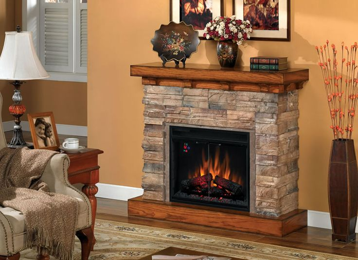 12 Best Charmglow Electric Fireplaces Images On Pinterest