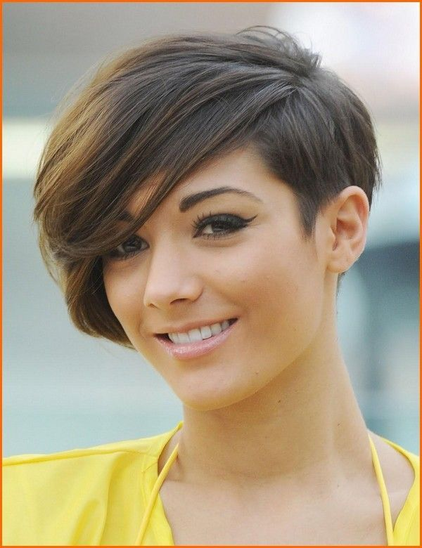 styling asymmetrical hair 17 best images about hair styles on 4298