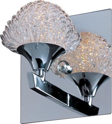 Bathroom Light Fixtures Overstock 40 best wall sconce images on pinterest | wall sconces, light