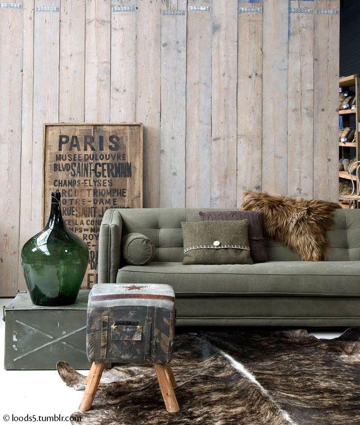 die besten 25 fellteppich ideen auf pinterest wei e. Black Bedroom Furniture Sets. Home Design Ideas