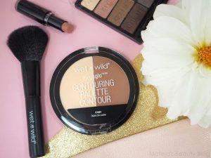 15 Best Drugstore Contour Kits #Drugstore #Contour #Kits #makeup #foundation