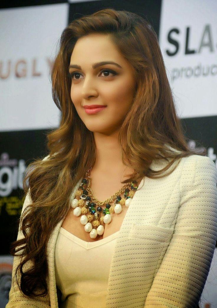 Khaira advani.....Bollywood beauty