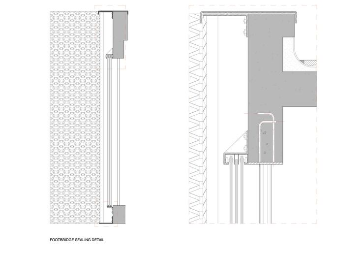 Paulo Mendes da Rocha, Metro Arquitetos Associados, Leonardo Finotti · New Leme Gallery · Divisare