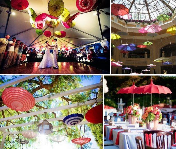 Wedding decorations with umbrellas google search wedding wedding decorations with umbrellas google search wedding pinterest wedding and weddings junglespirit Images