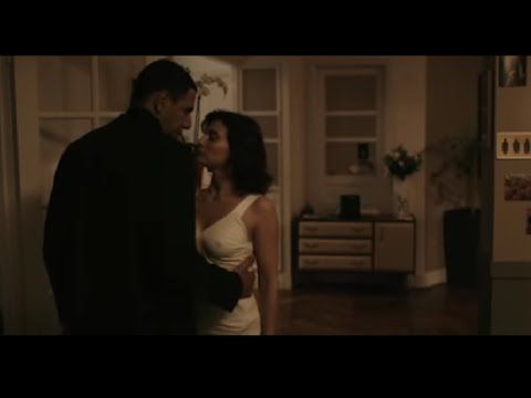 Párizsi éjszakák [teljes film] HUN