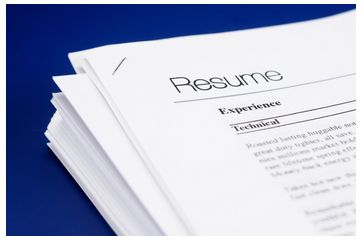 25 best ideas about resignation letter format on