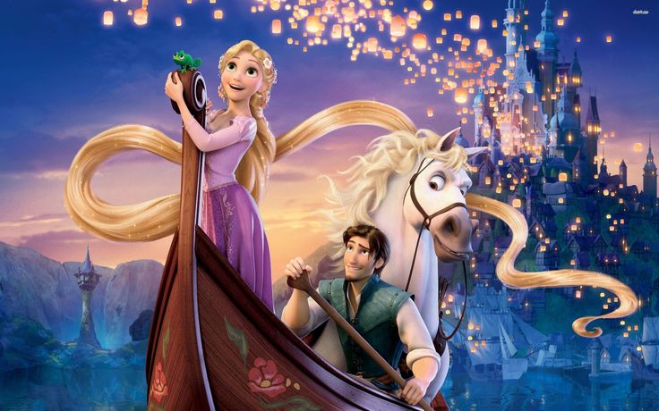 tangled - Google Search