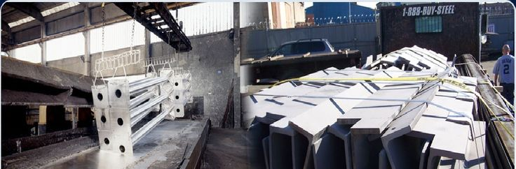 Full-range of steel and metal services and products from #NYC_Steel_Suppliers. Our services include steel fabrication, steel plasma cutting, oxy fuel Cutting, flame cutting, welding services and more.