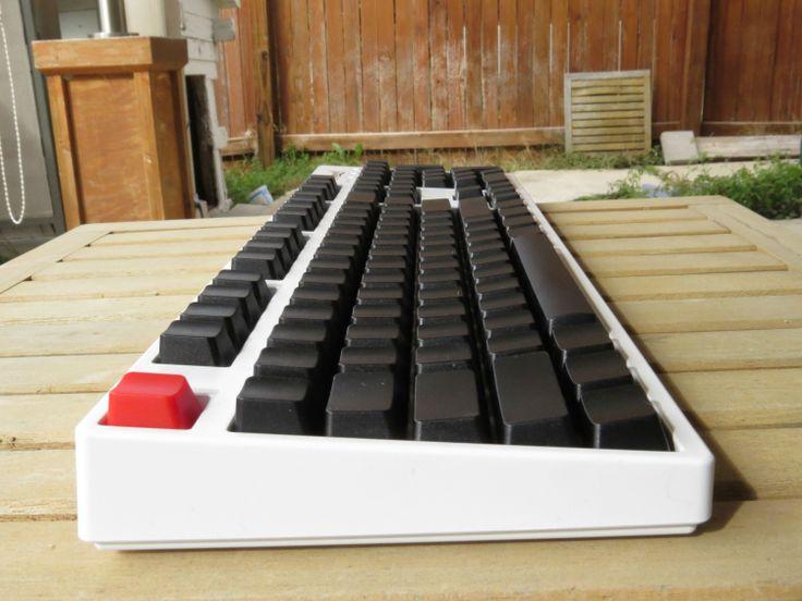 Keyboards - Imgur