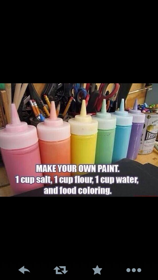 painting cabinets painting furniture and how to spray paint. Black Bedroom Furniture Sets. Home Design Ideas