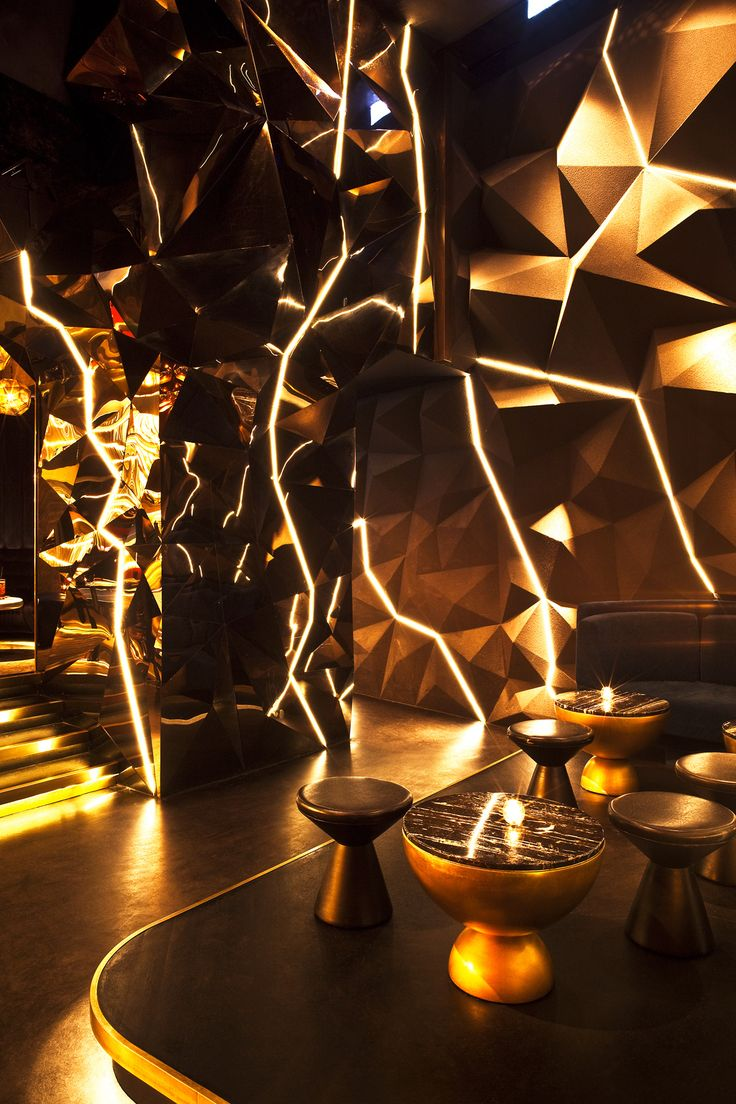 tazmania ballroom hong kong - Google Search