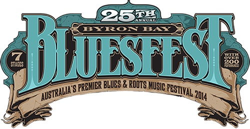 Byron Bay Bluesfest - Home Page.    Easter holidays every year.   Book for 2014 now!!!