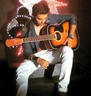Best guitar player